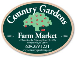 FarmMarketLogo